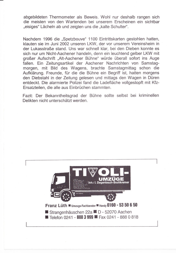 https://www.alt-aachener-buehne.de/wp-content/uploads/2020/11/aab-prg-03-04-14.jpg