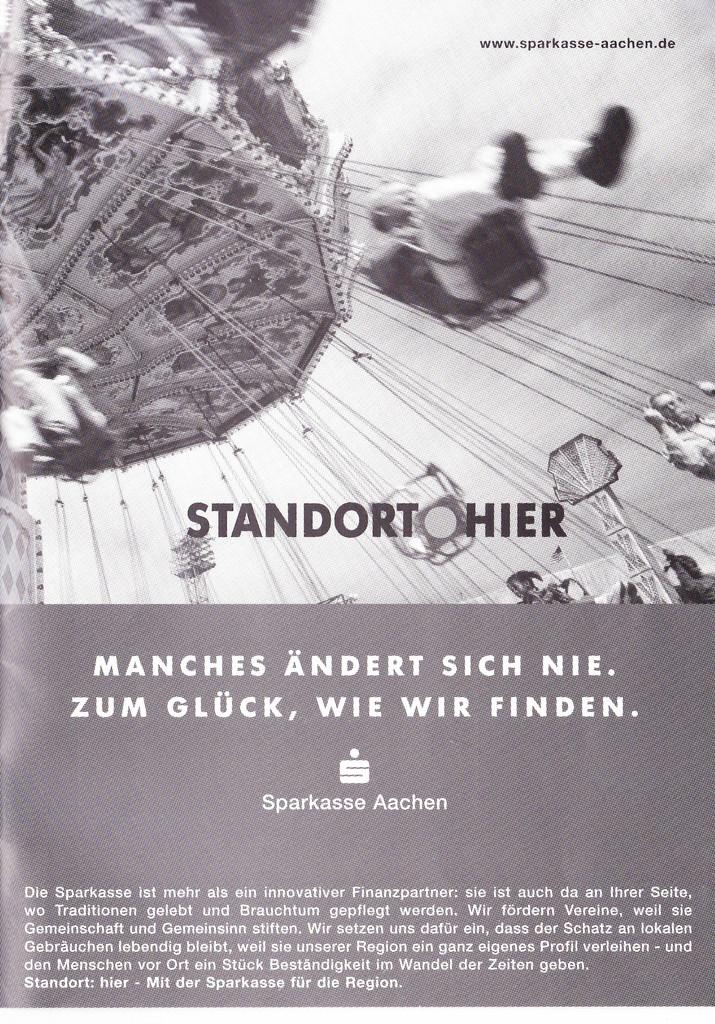 https://www.alt-aachener-buehne.de/wp-content/uploads/2020/11/aab-prg-03-04-15.jpg