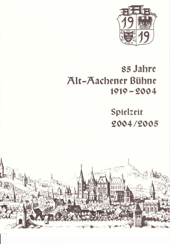 https://www.alt-aachener-buehne.de/wp-content/uploads/2020/11/aab-prg-04-05-01.jpg