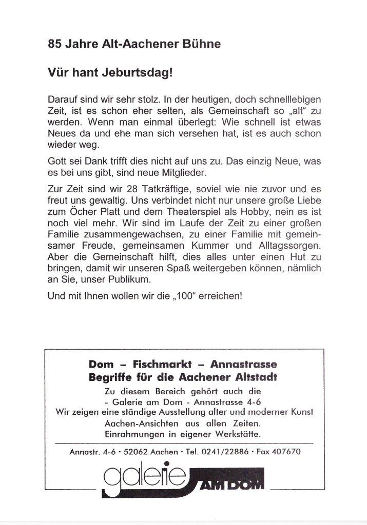 https://www.alt-aachener-buehne.de/wp-content/uploads/2020/11/aab-prg-04-05-03.jpg