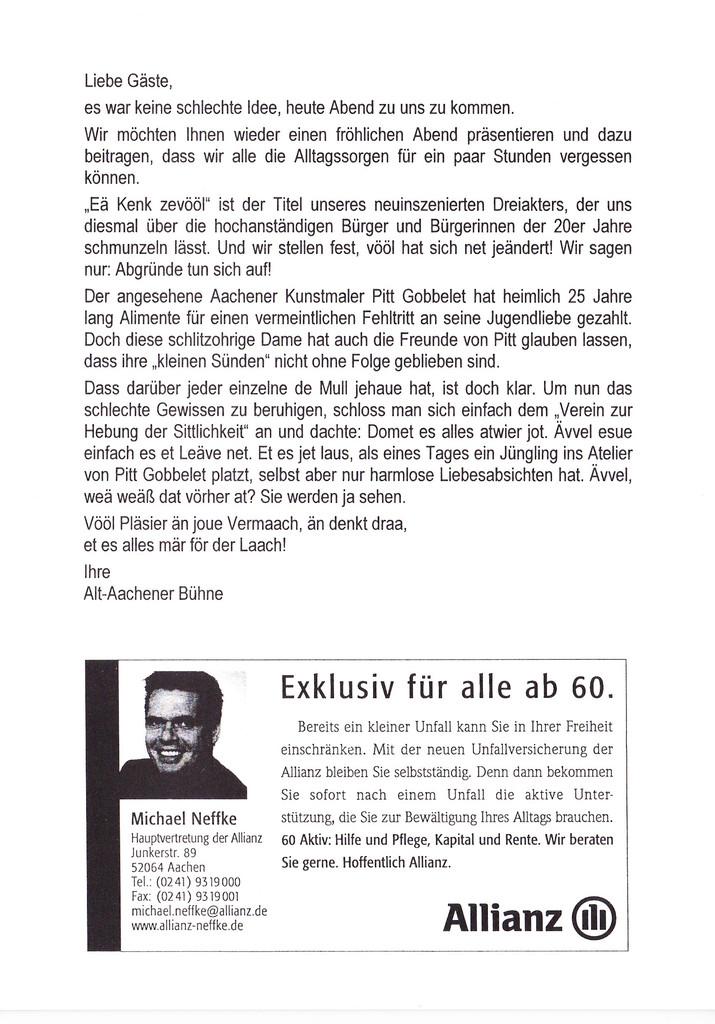 https://www.alt-aachener-buehne.de/wp-content/uploads/2020/11/aab-prg-04-05-05.jpg