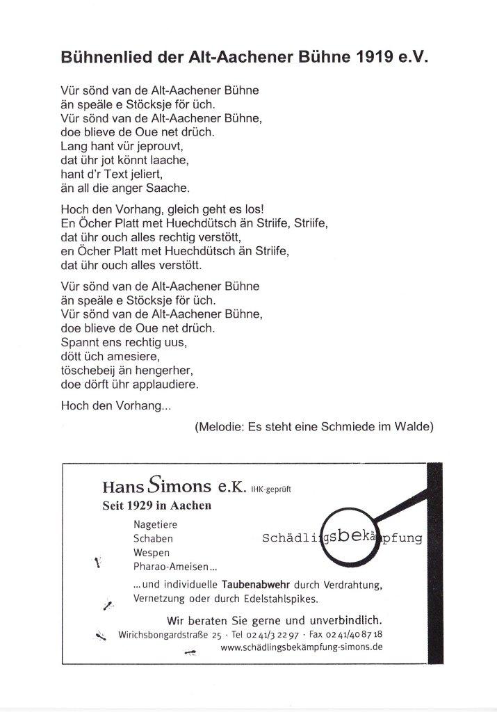 https://www.alt-aachener-buehne.de/wp-content/uploads/2020/11/aab-prg-04-05-07.jpg