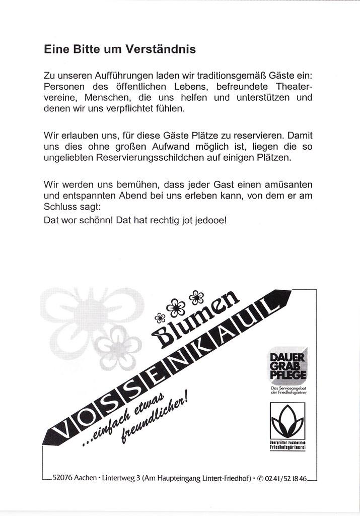 https://www.alt-aachener-buehne.de/wp-content/uploads/2020/11/aab-prg-04-05-11.jpg