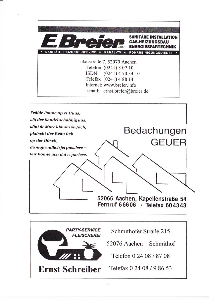 https://www.alt-aachener-buehne.de/wp-content/uploads/2020/11/aab-prg-04-05-12.jpg