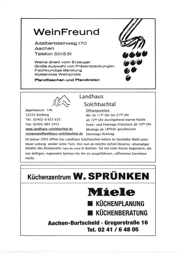 https://www.alt-aachener-buehne.de/wp-content/uploads/2020/11/aab-prg-04-05-13.jpg