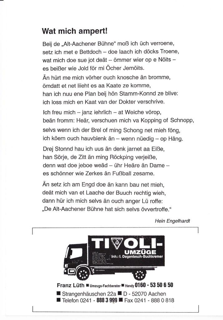 https://www.alt-aachener-buehne.de/wp-content/uploads/2020/11/aab-prg-04-05-14.jpg