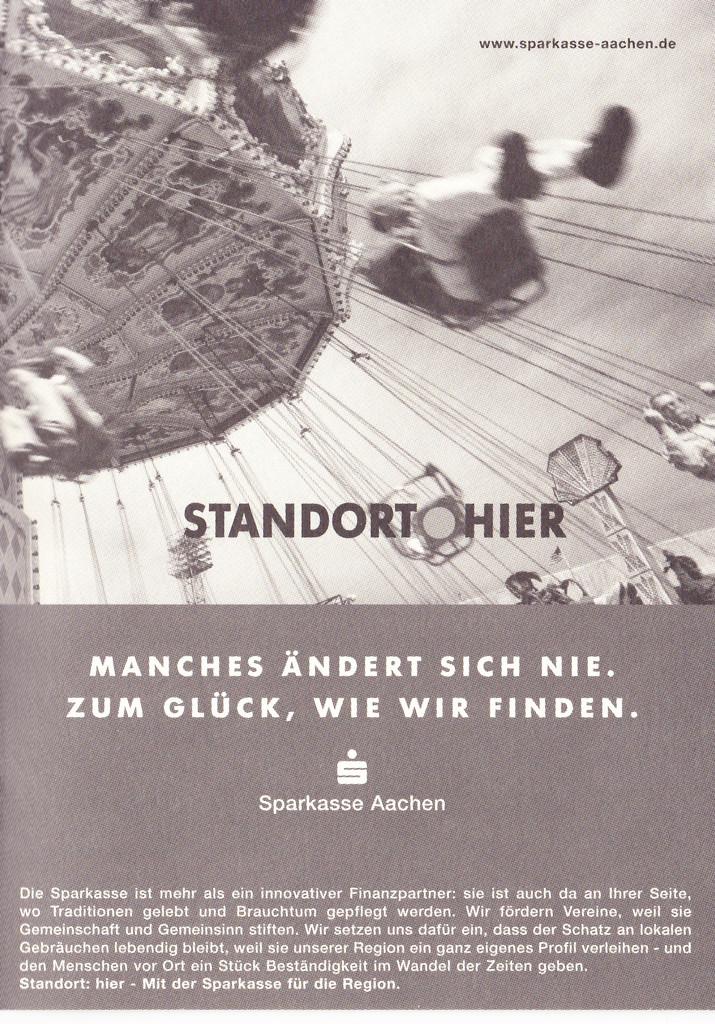 https://www.alt-aachener-buehne.de/wp-content/uploads/2020/11/aab-prg-04-05-15.jpg