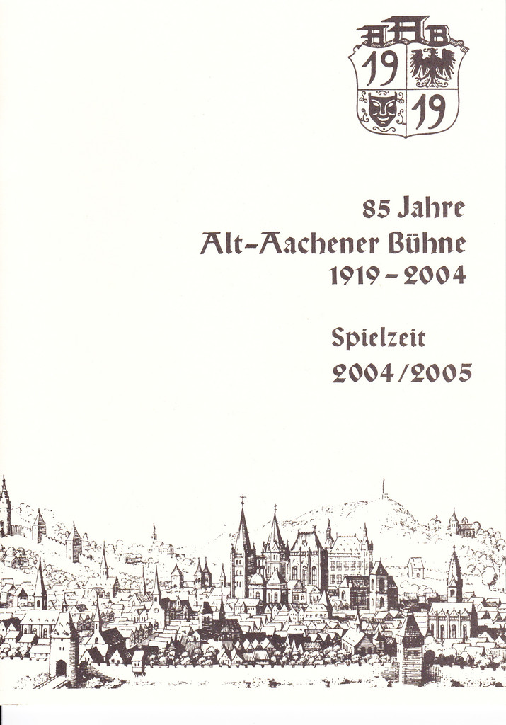 https://www.alt-aachener-buehne.de/wp-content/uploads/2020/11/aab-prg-04-05-16.jpg