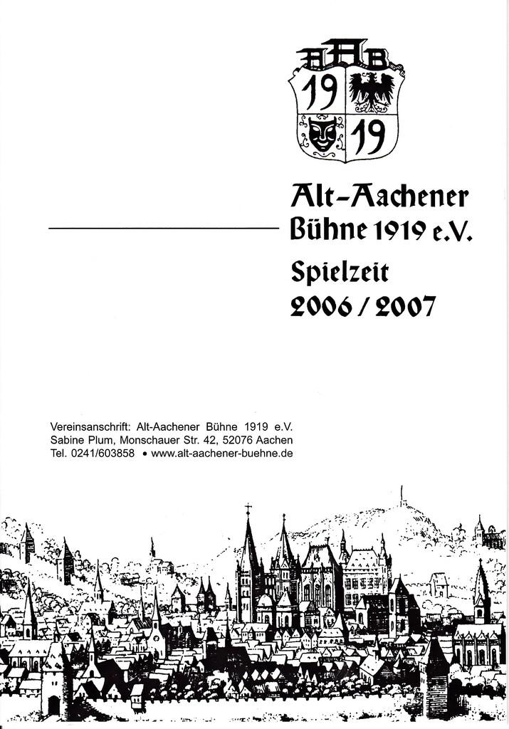 https://www.alt-aachener-buehne.de/wp-content/uploads/2020/11/aab-prg-06-07-01.jpg