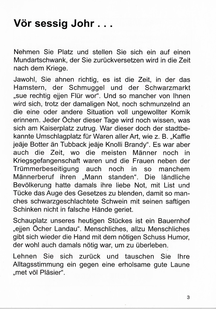 https://www.alt-aachener-buehne.de/wp-content/uploads/2020/11/aab-prg-06-07-03.jpg