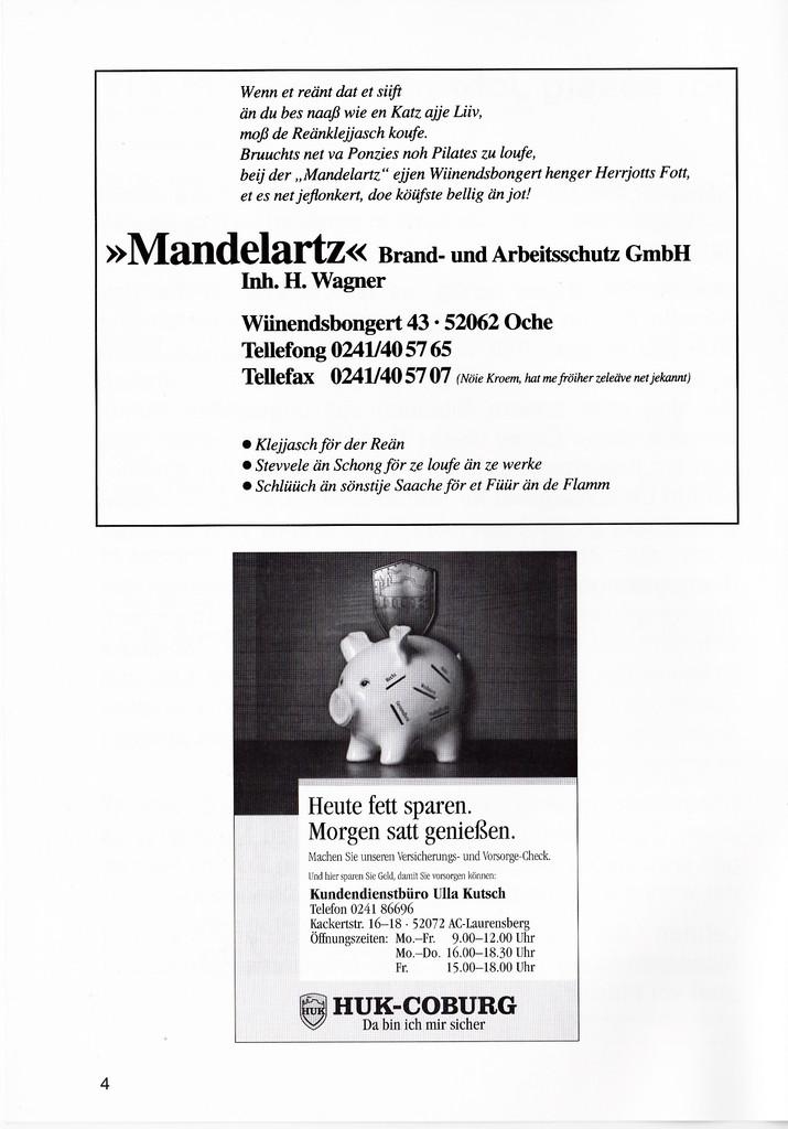 https://www.alt-aachener-buehne.de/wp-content/uploads/2020/11/aab-prg-06-07-04.jpg
