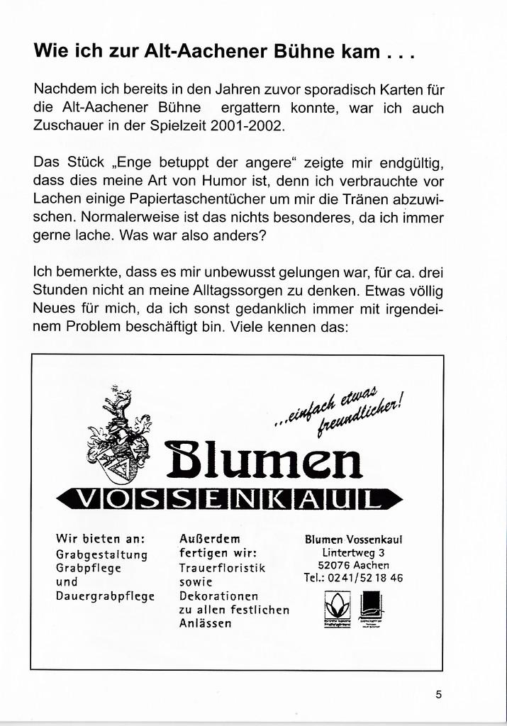 https://www.alt-aachener-buehne.de/wp-content/uploads/2020/11/aab-prg-06-07-05.jpg