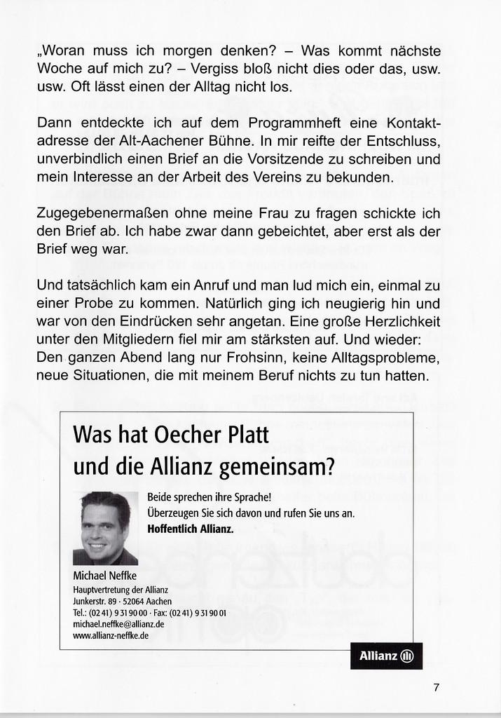 https://www.alt-aachener-buehne.de/wp-content/uploads/2020/11/aab-prg-06-07-07.jpg