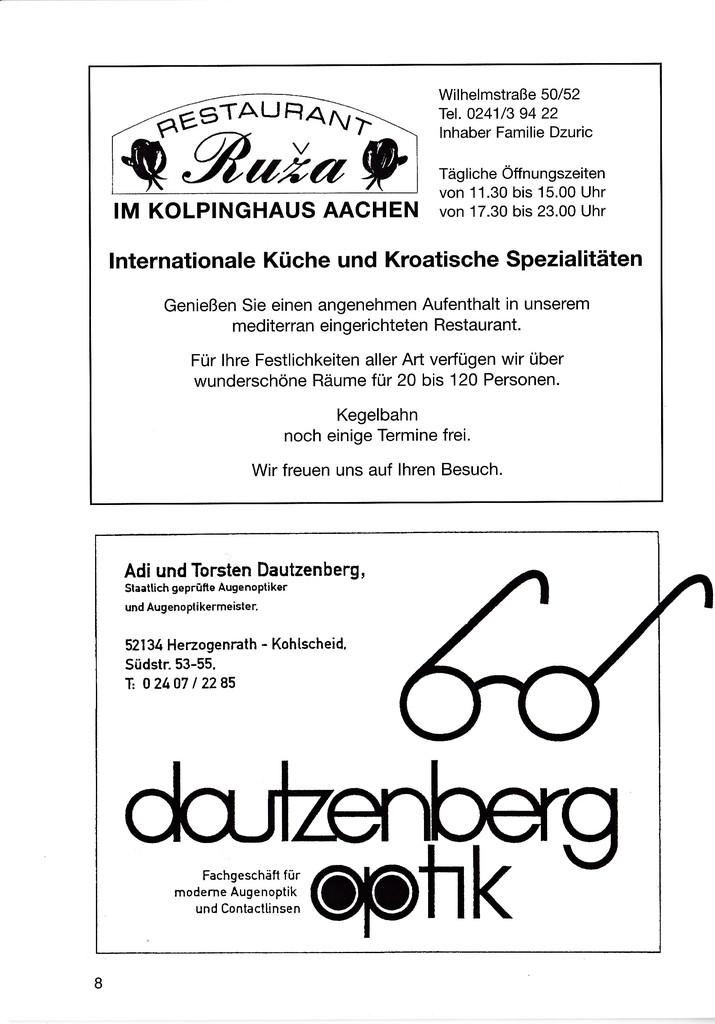https://www.alt-aachener-buehne.de/wp-content/uploads/2020/11/aab-prg-06-07-08.jpg