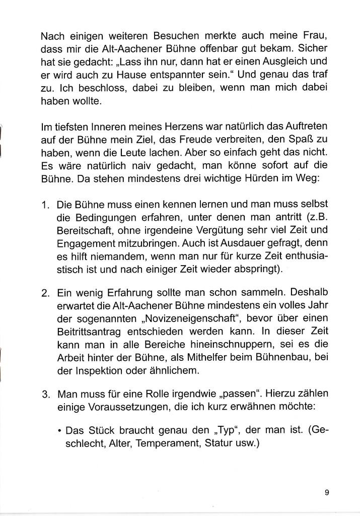 https://www.alt-aachener-buehne.de/wp-content/uploads/2020/11/aab-prg-06-07-09.jpg