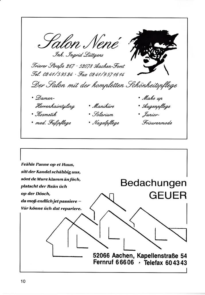 https://www.alt-aachener-buehne.de/wp-content/uploads/2020/11/aab-prg-06-07-10.jpg