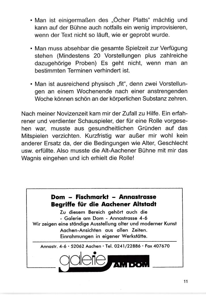 https://www.alt-aachener-buehne.de/wp-content/uploads/2020/11/aab-prg-06-07-11.jpg