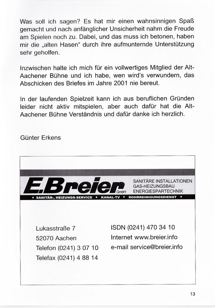 https://www.alt-aachener-buehne.de/wp-content/uploads/2020/11/aab-prg-06-07-13.jpg