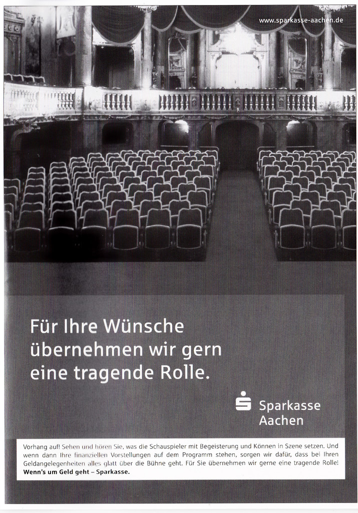https://www.alt-aachener-buehne.de/wp-content/uploads/2020/11/aab-prg-06-07-15.jpg