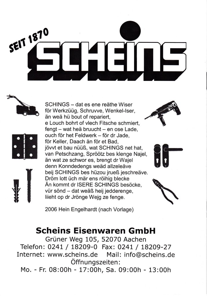 https://www.alt-aachener-buehne.de/wp-content/uploads/2020/11/aab-prg-06-07-16.jpg