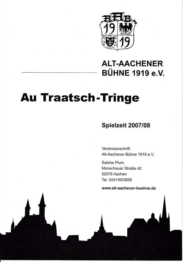 https://www.alt-aachener-buehne.de/wp-content/uploads/2020/11/aab-prg-07-08-01.jpg
