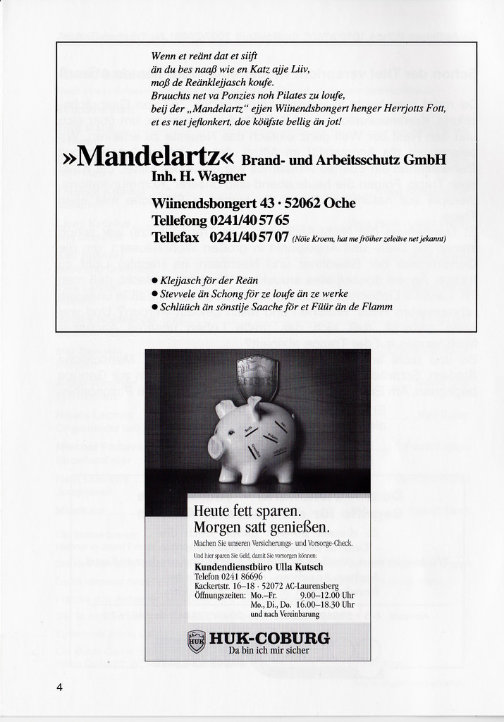 https://www.alt-aachener-buehne.de/wp-content/uploads/2020/11/aab-prg-07-08-04.jpg