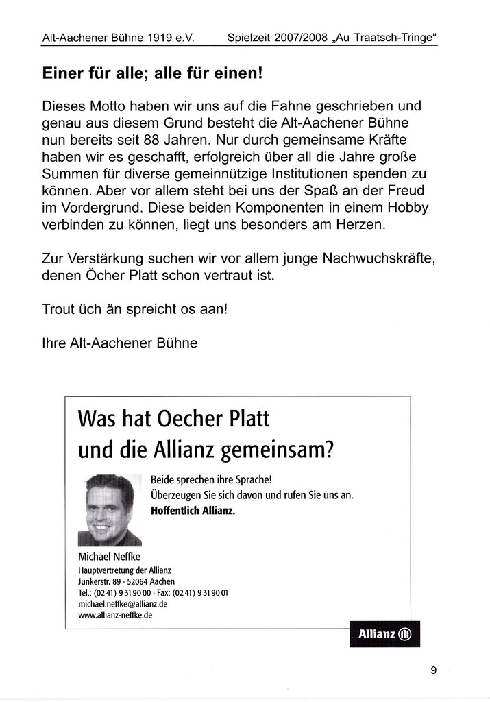 https://www.alt-aachener-buehne.de/wp-content/uploads/2020/11/aab-prg-07-08-09.jpg