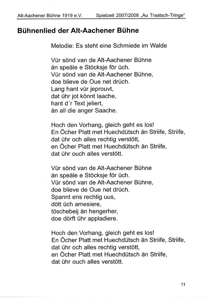 https://www.alt-aachener-buehne.de/wp-content/uploads/2020/11/aab-prg-07-08-11.jpg