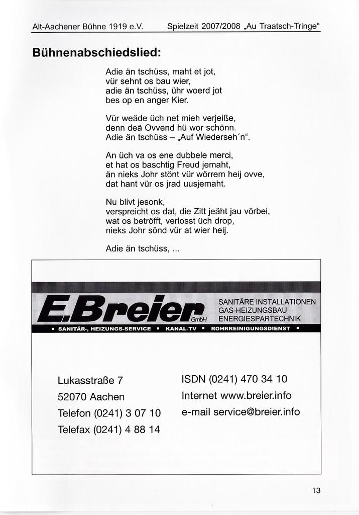 https://www.alt-aachener-buehne.de/wp-content/uploads/2020/11/aab-prg-07-08-13.jpg