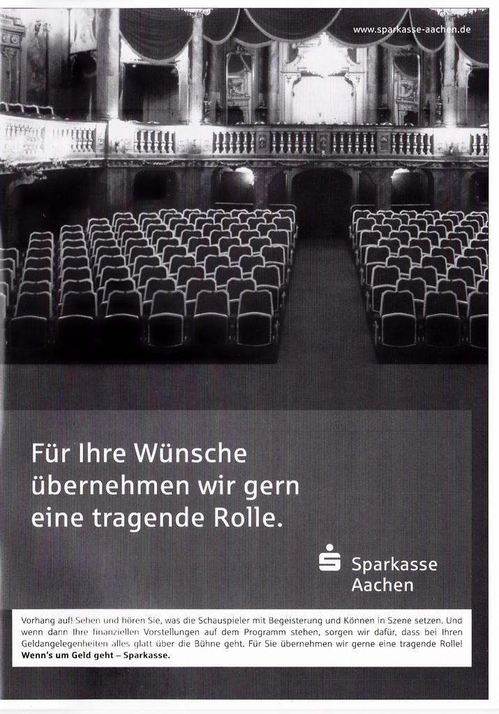 https://www.alt-aachener-buehne.de/wp-content/uploads/2020/11/aab-prg-07-08-15.jpg