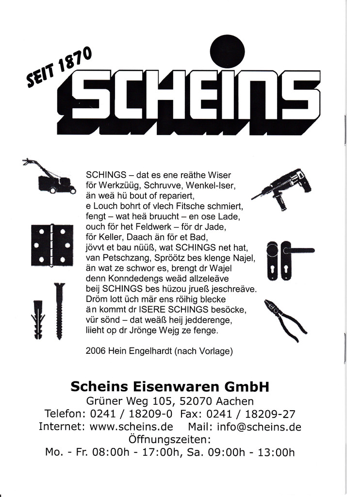 https://www.alt-aachener-buehne.de/wp-content/uploads/2020/11/aab-prg-07-08-16.jpg