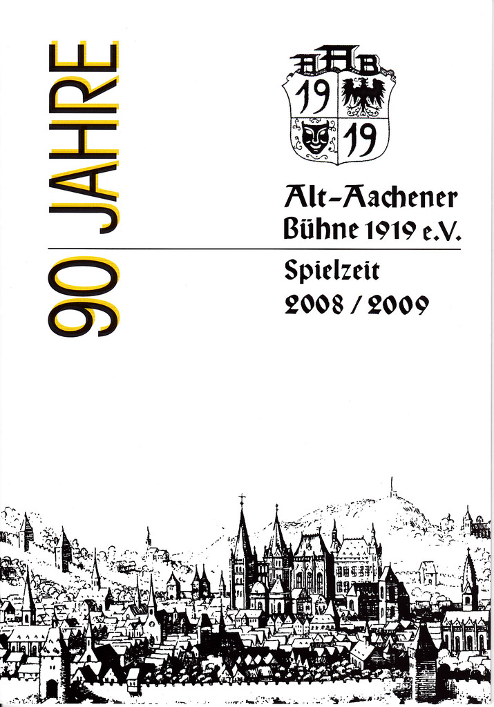 https://www.alt-aachener-buehne.de/wp-content/uploads/2020/11/aab-prg-08-09-01.jpg