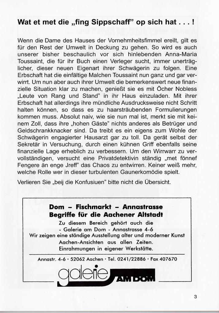 https://www.alt-aachener-buehne.de/wp-content/uploads/2020/11/aab-prg-08-09-03.jpg