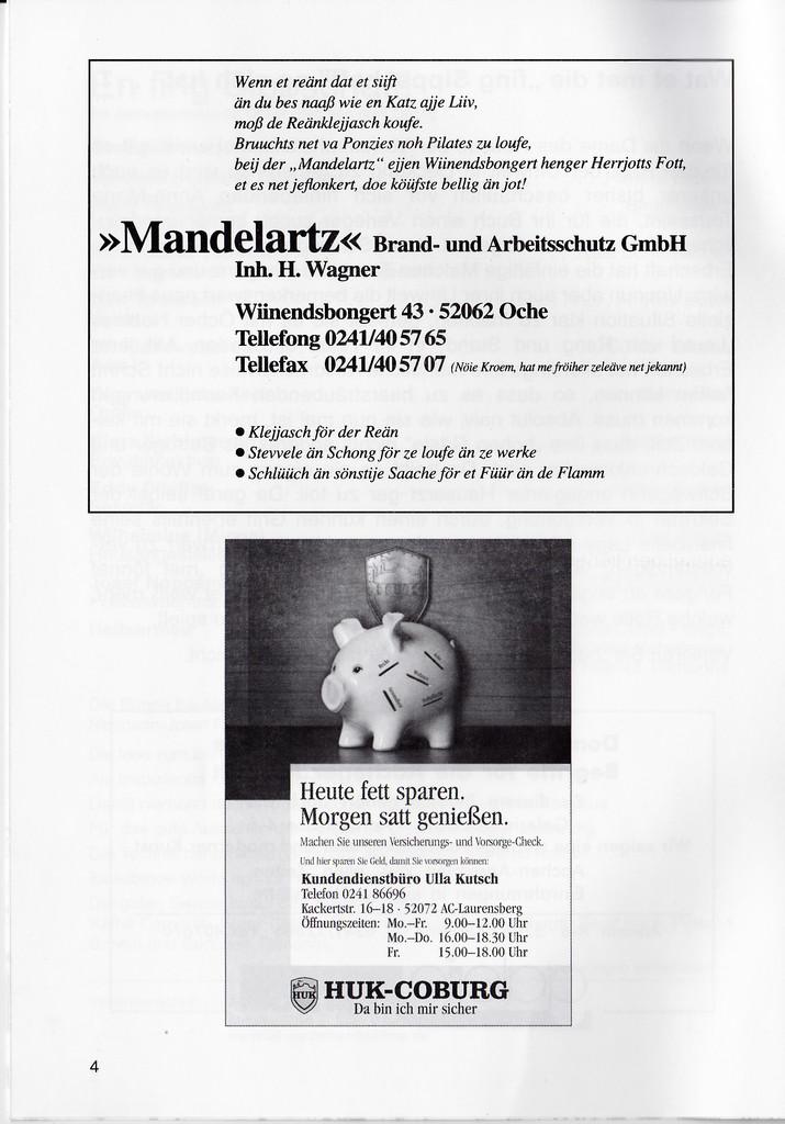 https://www.alt-aachener-buehne.de/wp-content/uploads/2020/11/aab-prg-08-09-04.jpg