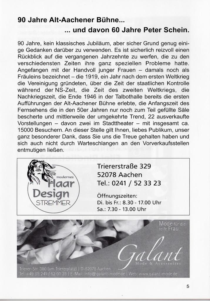 https://www.alt-aachener-buehne.de/wp-content/uploads/2020/11/aab-prg-08-09-05.jpg