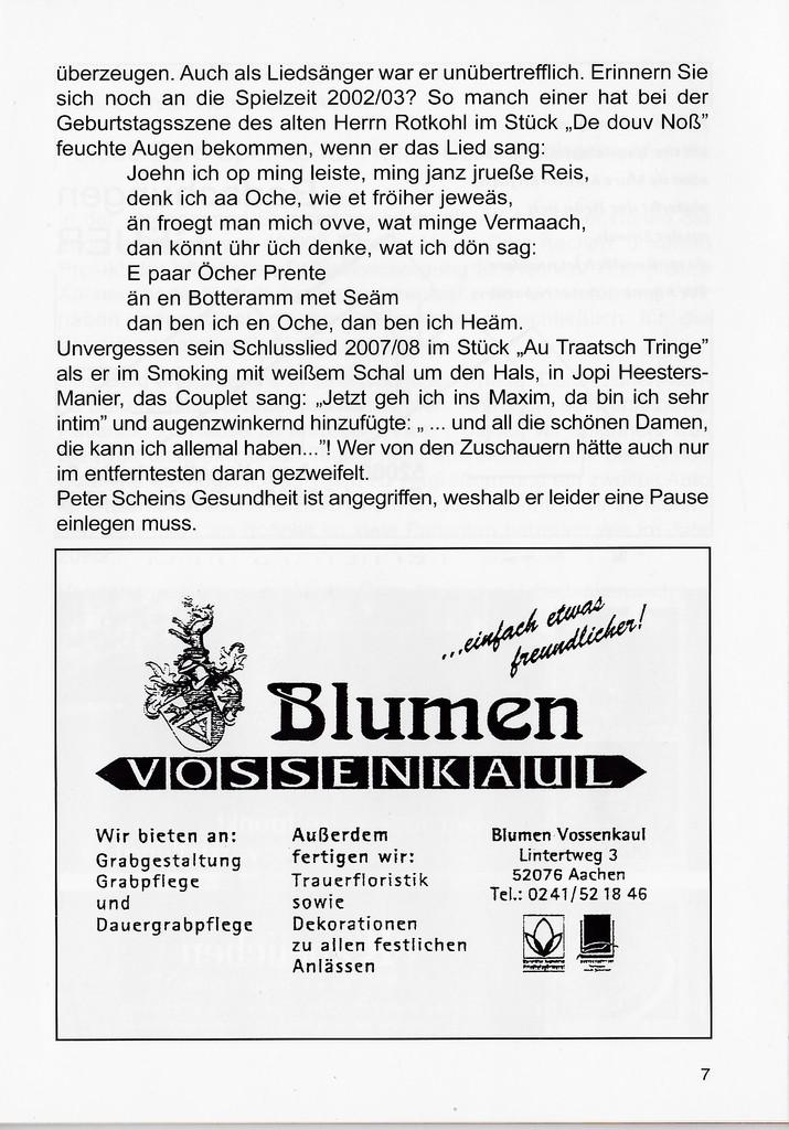 https://www.alt-aachener-buehne.de/wp-content/uploads/2020/11/aab-prg-08-09-07.jpg