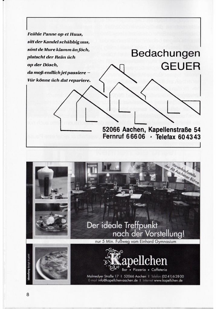 https://www.alt-aachener-buehne.de/wp-content/uploads/2020/11/aab-prg-08-09-08.jpg