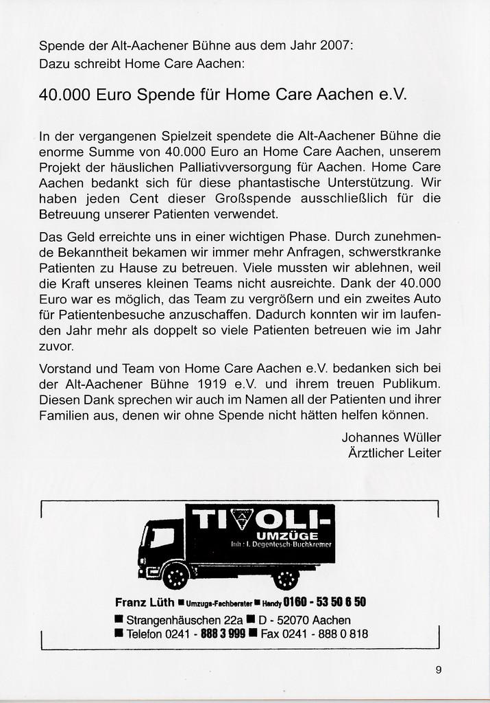 https://www.alt-aachener-buehne.de/wp-content/uploads/2020/11/aab-prg-08-09-09.jpg