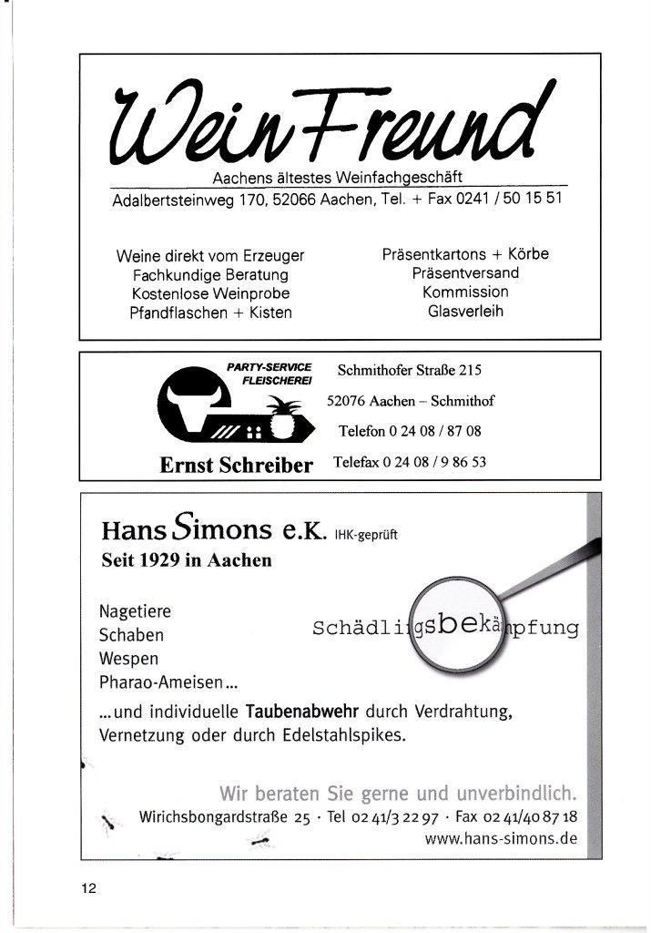 https://www.alt-aachener-buehne.de/wp-content/uploads/2020/11/aab-prg-08-09-12.jpg