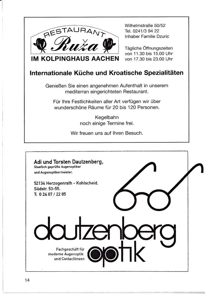https://www.alt-aachener-buehne.de/wp-content/uploads/2020/11/aab-prg-08-09-14.jpg