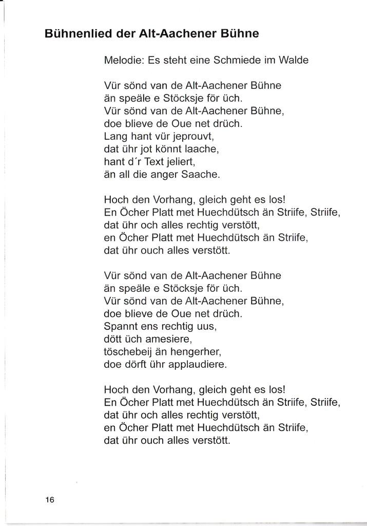 https://www.alt-aachener-buehne.de/wp-content/uploads/2020/11/aab-prg-08-09-16.jpg