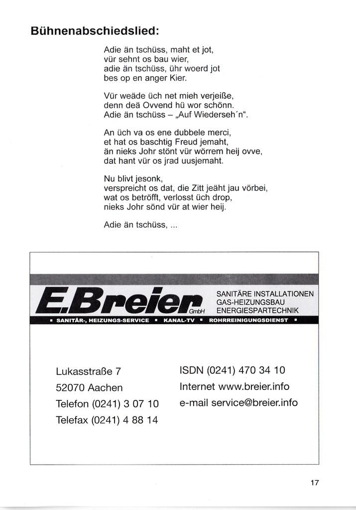 https://www.alt-aachener-buehne.de/wp-content/uploads/2020/11/aab-prg-08-09-17.jpg