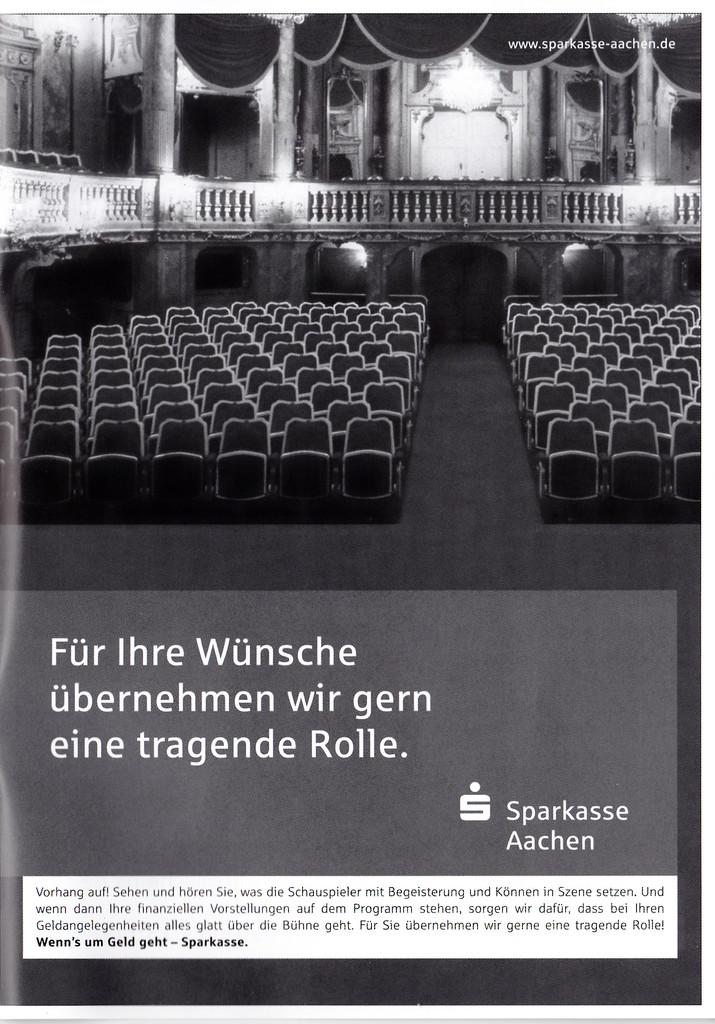 https://www.alt-aachener-buehne.de/wp-content/uploads/2020/11/aab-prg-08-09-19.jpg