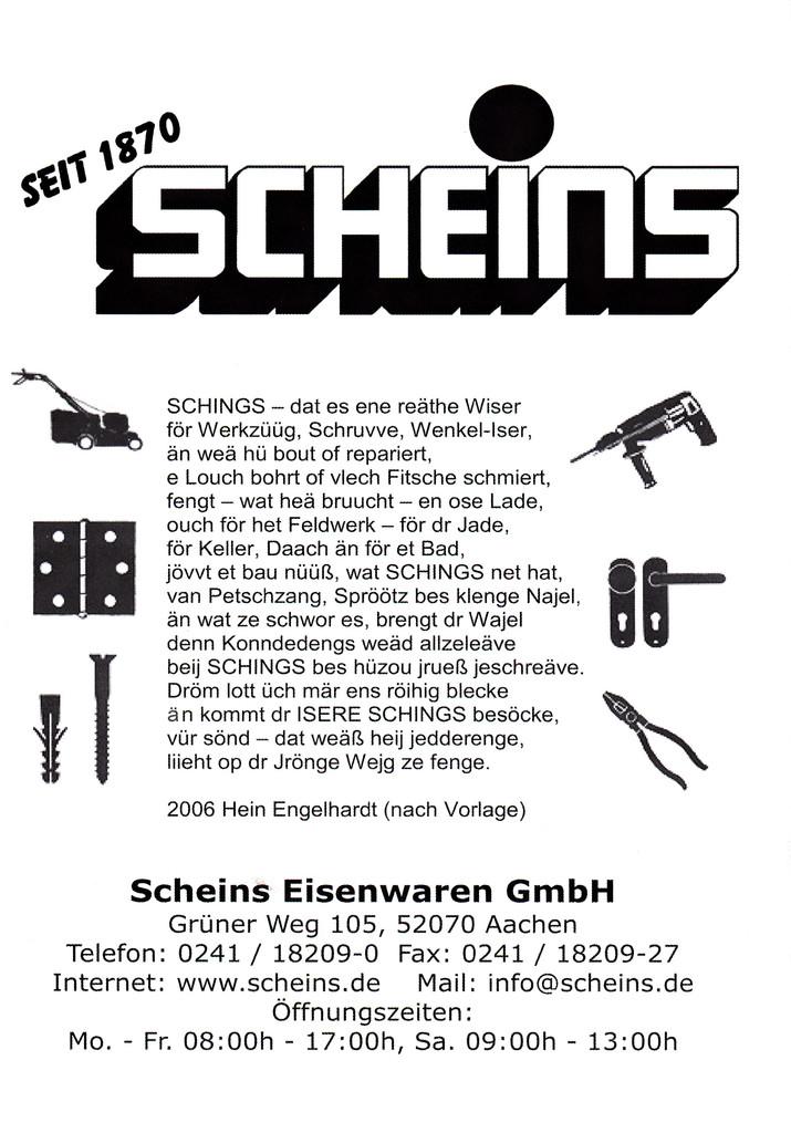 https://www.alt-aachener-buehne.de/wp-content/uploads/2020/11/aab-prg-08-09-20.jpg
