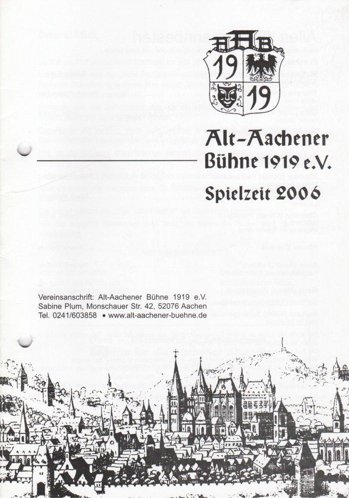 https://www.alt-aachener-buehne.de/wp-content/uploads/2020/11/aab-prg-2006-01.jpg