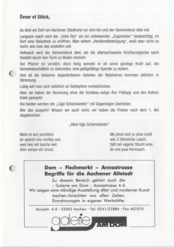 https://www.alt-aachener-buehne.de/wp-content/uploads/2020/11/aab-prg-2006-03.jpg