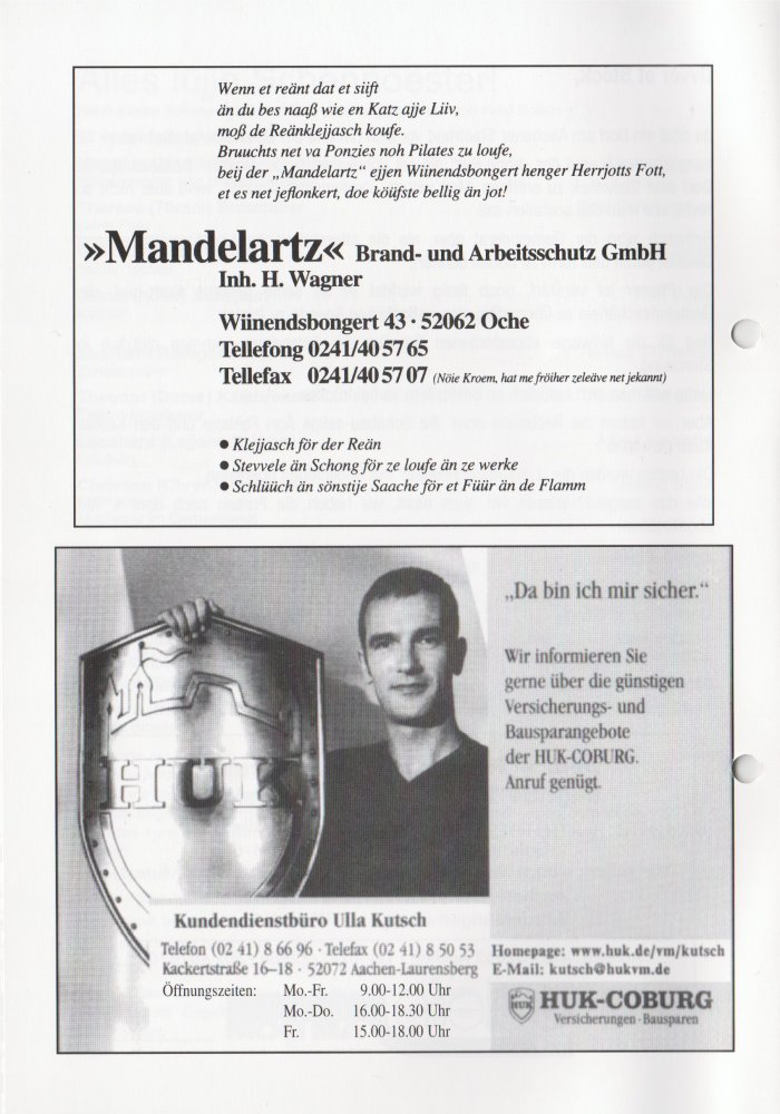 https://www.alt-aachener-buehne.de/wp-content/uploads/2020/11/aab-prg-2006-04.jpg