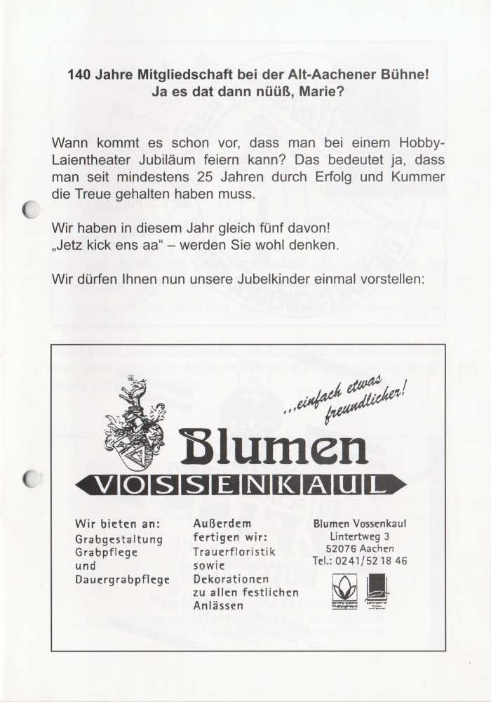 https://www.alt-aachener-buehne.de/wp-content/uploads/2020/11/aab-prg-2006-05.jpg