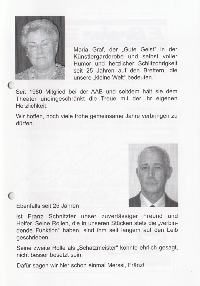 https://www.alt-aachener-buehne.de/wp-content/uploads/2020/11/aab-prg-2006-09.jpg