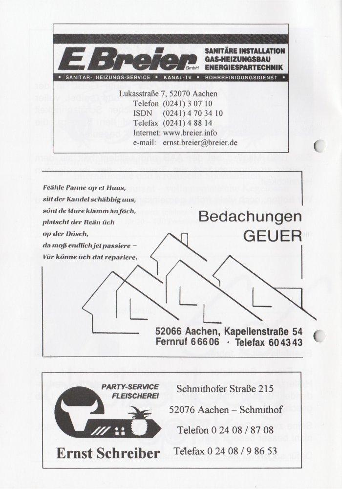 https://www.alt-aachener-buehne.de/wp-content/uploads/2020/11/aab-prg-2006-10.jpg